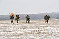 173rd Airborne Brigade training jump 150126-A-HE539-117.jpg