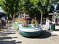 175th anniversary of Tivoli Gardens 18.jpg