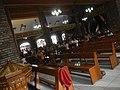 1767San Mateo Rizal Church Aranzazu Landmarks 09.jpg