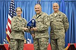 176th Wing Holds Annual Awards Ceremony (28415880318).jpg