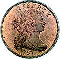 1797 cent obv.jpg