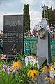 18-220-0049 Братська могила радянських воїнів. Поховано 11 чоловік.jpg