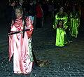 18.4.14 3 Guimaraes Good Fiday Parade 06 (13911337206).jpg