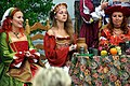 18.8.25 Trebon Campanella Historical Dance Drama 39 (20670650796).jpg