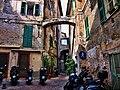 18039 Ventimiglia, Province of Imperia, Italy - panoramio (4).jpg