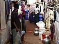 181105-08 Kaag bezoekt Bangladesh en Myanmar (45714793582).jpg