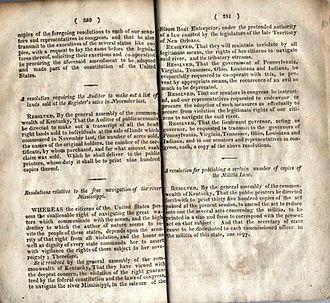 Enterprise (1814) - Image: 1817 Enterprise Resolution by KY