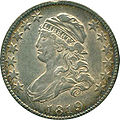 1819 quarter dollar obv.jpg