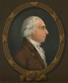 1823 EdwardTuckerman byJRPenniman WorcesterArtMuseum.png