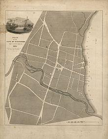 Park River (Connecticut) - Wikipedia