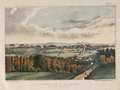 1833 Masschusetts geology scenery byPendleton SmithsonianNMAH Picture 1.png