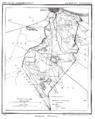 1865 Escharen.png