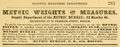 1879 MetricBureau BostonBusinessDirectory.png