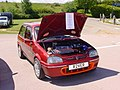 187 - modified red Rover 100.jpg
