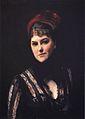 1884 Mrs Kate Moore John Singer Sargent.jpg