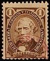 1888 1c Argentina Sarsfield Yv74 Mi64.jpg