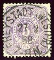 1888 Reich 5Pfg Freystadt Mi40.jpg