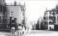 1890 RevereSt AndersonSt Boston.png