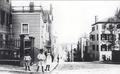 1890 RevereSt AndersonSt Boston.png