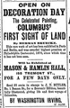 1891 Bruecke BostonDailyGlobe May28.png