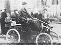 1898 Okey Two Passenger Runabout.jpg
