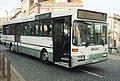 189 ES - Flickr - antoniovera1.jpg