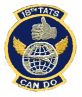 18 Tactical Airlift Training Sq emblem.png