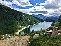 18 alpe Devero, il Grande Est.jpg