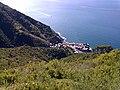 19018 Vernazza, Province of La Spezia, Italy - panoramio (19).jpg