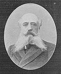 José Riudavets y Monjó