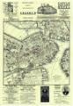 1903 map of Boston proper.png