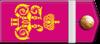 1904ossr01-02r.png
