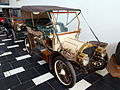 1907 Spijker 15slash22 HP Double Phaeton p4.JPG
