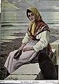 1908-10-17, Blanco y Negro, Mari-Rosa, Martínez Abades.jpg
