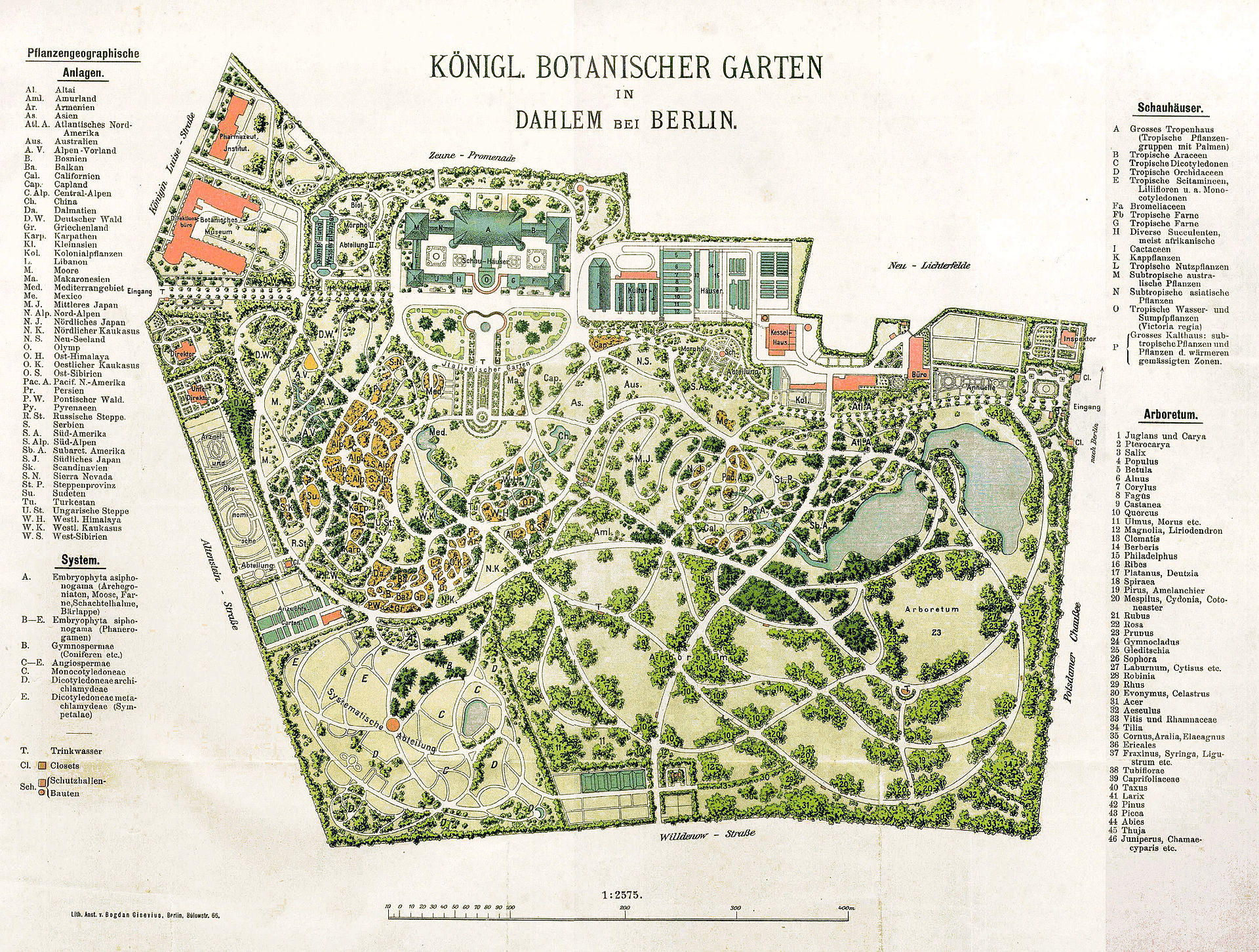 Landschaftsarchitektur – Wikipedia