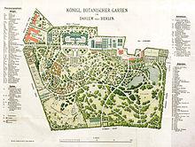 Landschaft Architektur | Landschaftsarchitektur Wikipedia