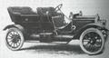1910 Lambert model 36 touring.png