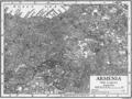 1911 Britannica - Armenia.png