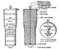 1911 Britannica - Gun Cartridge.png