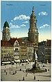 19121-Dresden-1915-Altmarkt-Brück & Sohn Kunstverlag.jpg