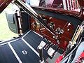 1912 De Dion Bouton DM A.S. Flandrau Roadster (3828719717).jpg