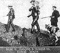 1913. Визе и Павлов в походе по Новой Земле.jpg