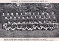 1920 University of Pittsburgh Football Squad.jpg
