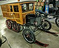 1921 Ford Model T Snowmobile.jpg