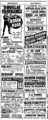 1922 theatre ads BostonGlobe December12 part1.png