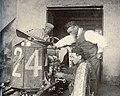 1924-04-27 Targa Florio Alfa Romeo RL TF Ascari Ramponi Enzo.jpg