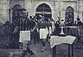 1925 06 23 Gol Spor Fenerbahce Sahaya Cikiyor.jpg