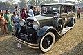 1928 Studebaker - 100 hp - 8 cyl - WGZ 82 - Kolkata 2018-01-28 0768.JPG