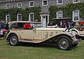 1930Mercedes-Benz38250SSTourer.jpg