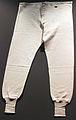 1930 Lange Unterhose anagoria.JPG